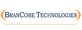 BranCore Technologies